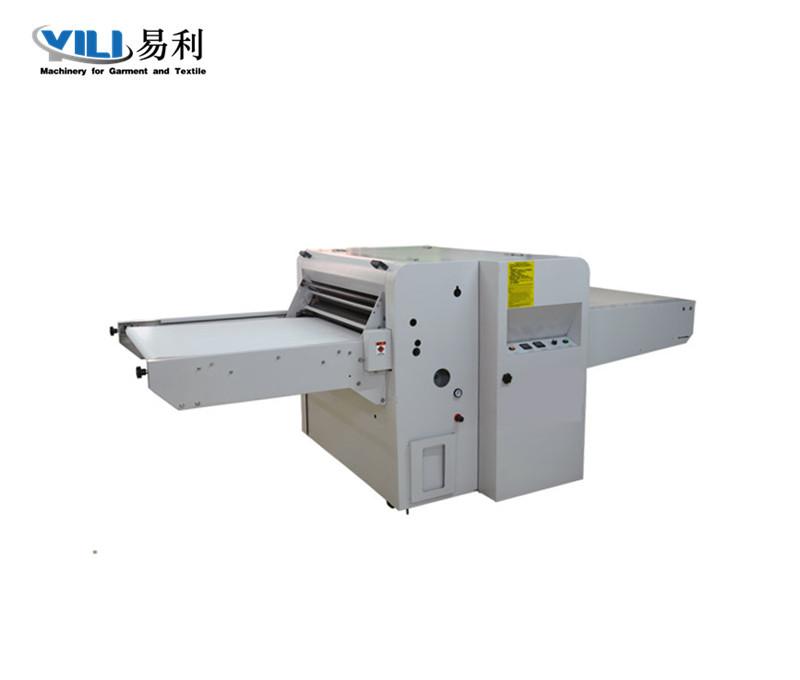 连续式粘合机(900mm、1000mm)